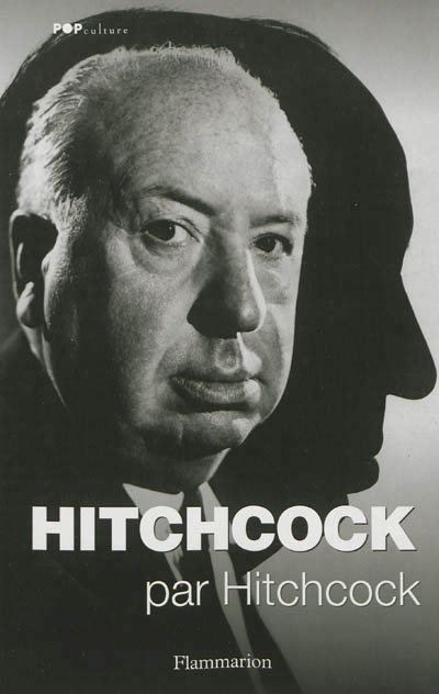 alfred hitchcock auteur essay Auteur theory alfred hitchcock essay - dissertations, essays & research papers of top quality cooperate with our scholars to receive the quality coursework following the requirements perfectly crafted and custom academic papers.